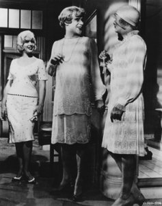 An image from Some Like It Hot