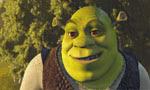 [ Shrek ]