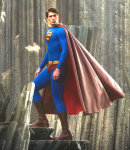 Superman Returns pic