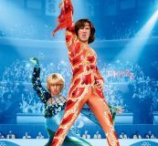 Blades of Glory pic