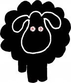 Black Sheep pic