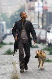 I am Legend pic