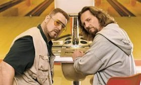 The Big Lebowski pic