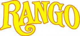 Rango title