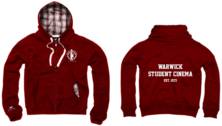 d650204c6c4 If you'd like to purchase WSC Clothing this term, please complete the order  form online. You'll have the option of our EXCITING NEW HOODIE!