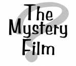 The Mystery Film